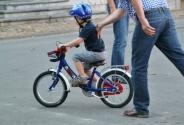 10 Best Balance Bike 2020