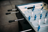 10 Best Foosball Table 2020