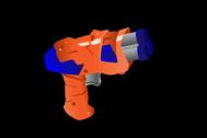 10 Best Nerf Gun 2020